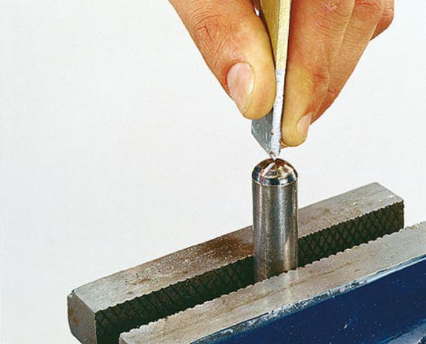 Как сделать флюгер своими руками?